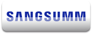 Icon sangsumm 180